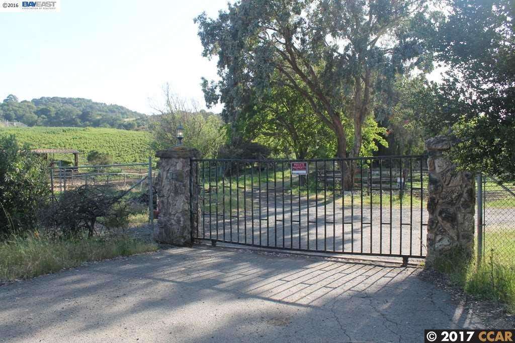 1025 CHRISTIE RD, MARTINEZ, CA 94553  Photo