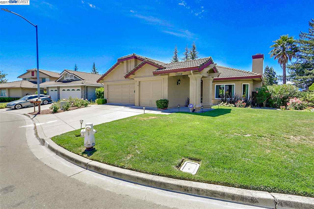 Buying or Selling SAN RAMON Real Estate, MLS:40798523, Call The Gregori Group 800-981-3134