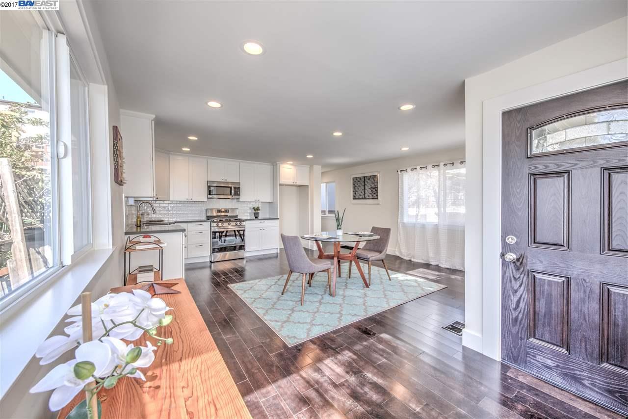 Buying or Selling EL CERRITO Real Estate, MLS:40798525, Call The Gregori Group 800-981-3134