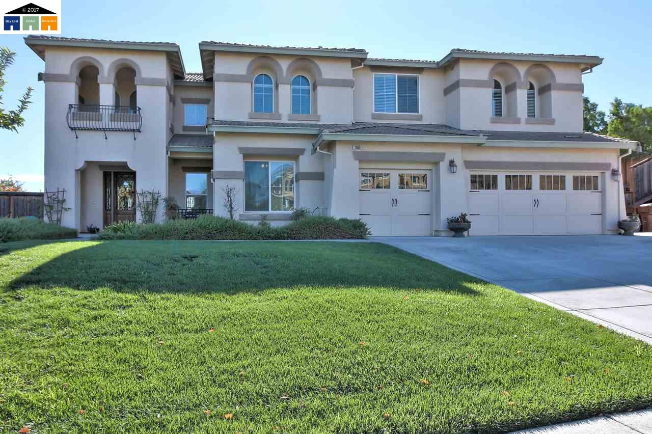 Buying or Selling BRENTWOOD Real Estate, MLS:40798529, Call The Gregori Group 800-981-3134