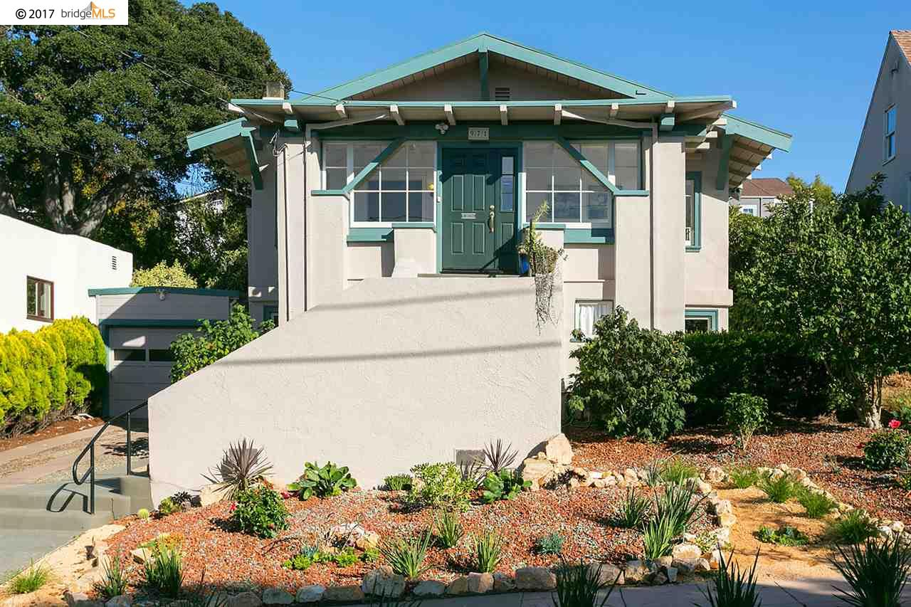 Buying or Selling BERKELEY Real Estate, MLS:40798532, Call The Gregori Group 800-981-3134