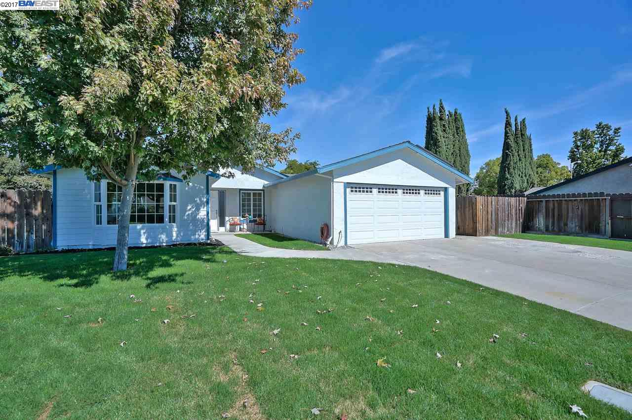 Buying or Selling LIVERMORE Real Estate, MLS:40798538, Call The Gregori Group 800-981-3134