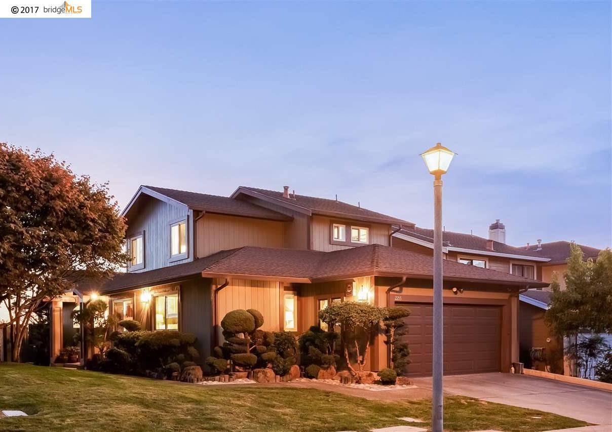 Buying or Selling EL CERRITO Real Estate, MLS:40798548, Call The Gregori Group 800-981-3134