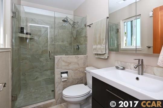 Additional photo for property listing at 1764 Douglas Ter 1764 Douglas Ter Pleasant Hill, 加利福尼亞州 94523 美國