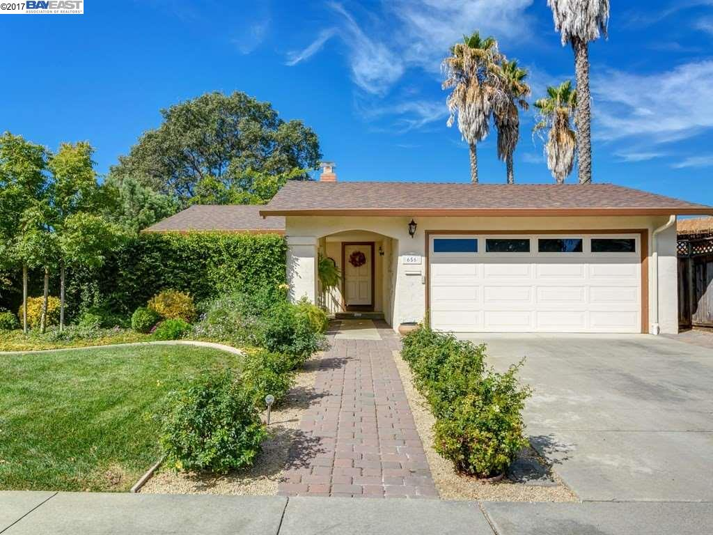 Buying or Selling LIVERMORE Real Estate, MLS:40798591, Call The Gregori Group 800-981-3134