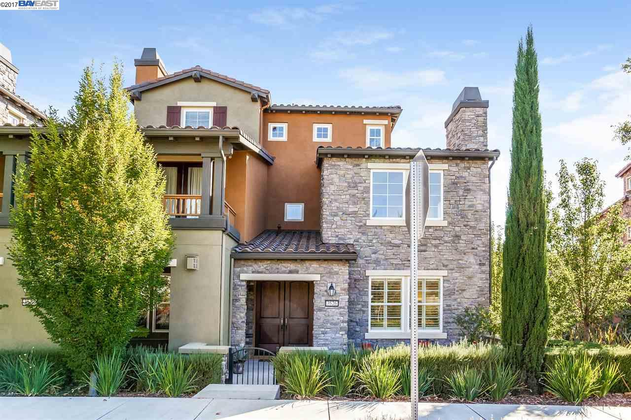 Buying or Selling DUBLIN Real Estate, MLS:40798595, Call The Gregori Group 800-981-3134