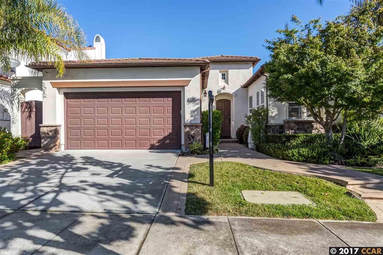 Buying or Selling SAN RAMON Real Estate, MLS:40798618, Call The Gregori Group 800-981-3134