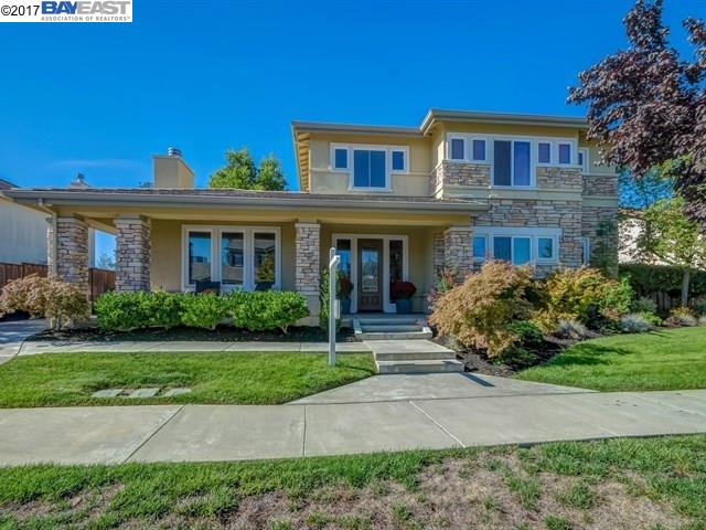 Buying or Selling LIVERMORE Real Estate, MLS:40798625, Call The Gregori Group 800-981-3134