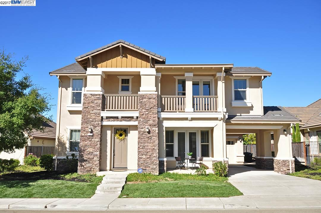 Buying or Selling DUBLIN Real Estate, MLS:40798698, Call The Gregori Group 800-981-3134