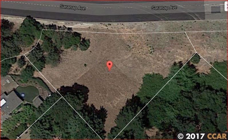Additional photo for property listing at EL CURTOLA Drive EL CURTOLA Drive Lafayette, California 94549 United States