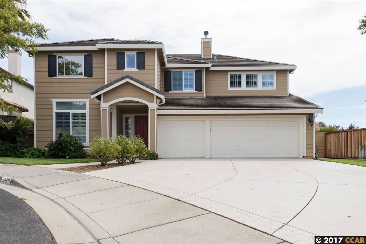 Buying or Selling CONCORD Real Estate, MLS:40798943, Call The Gregori Group 800-981-3134