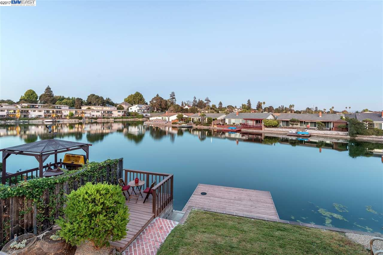 Buying or Selling ALAMEDA Real Estate, MLS:40799040, Call The Gregori Group 800-981-3134