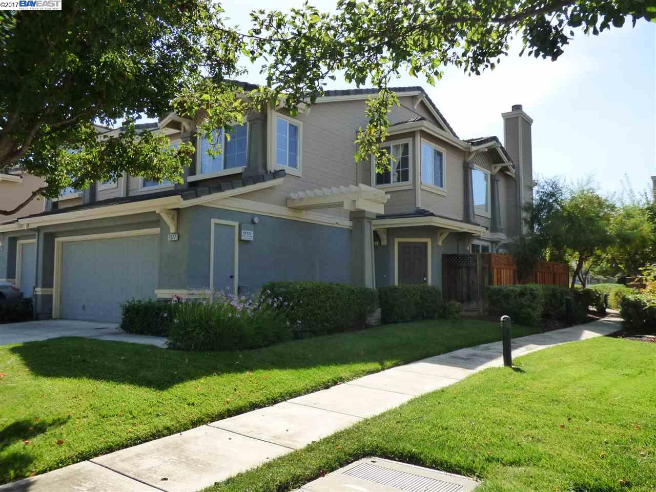 واحد منزل الأسرة للـ Rent في 1577 Calle Del Rey 1577 Calle Del Rey Livermore, California 94551 United States