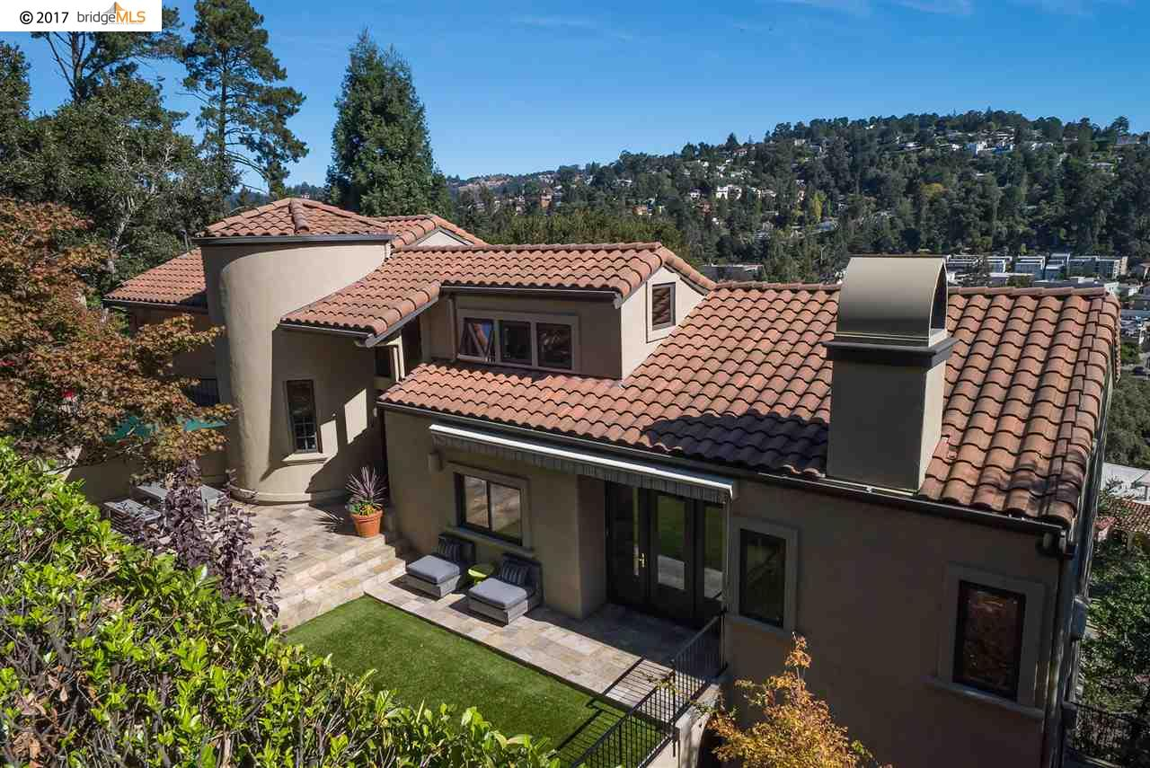 Buying or Selling OAKLAND Real Estate, MLS:40799094, Call The Gregori Group 800-981-3134