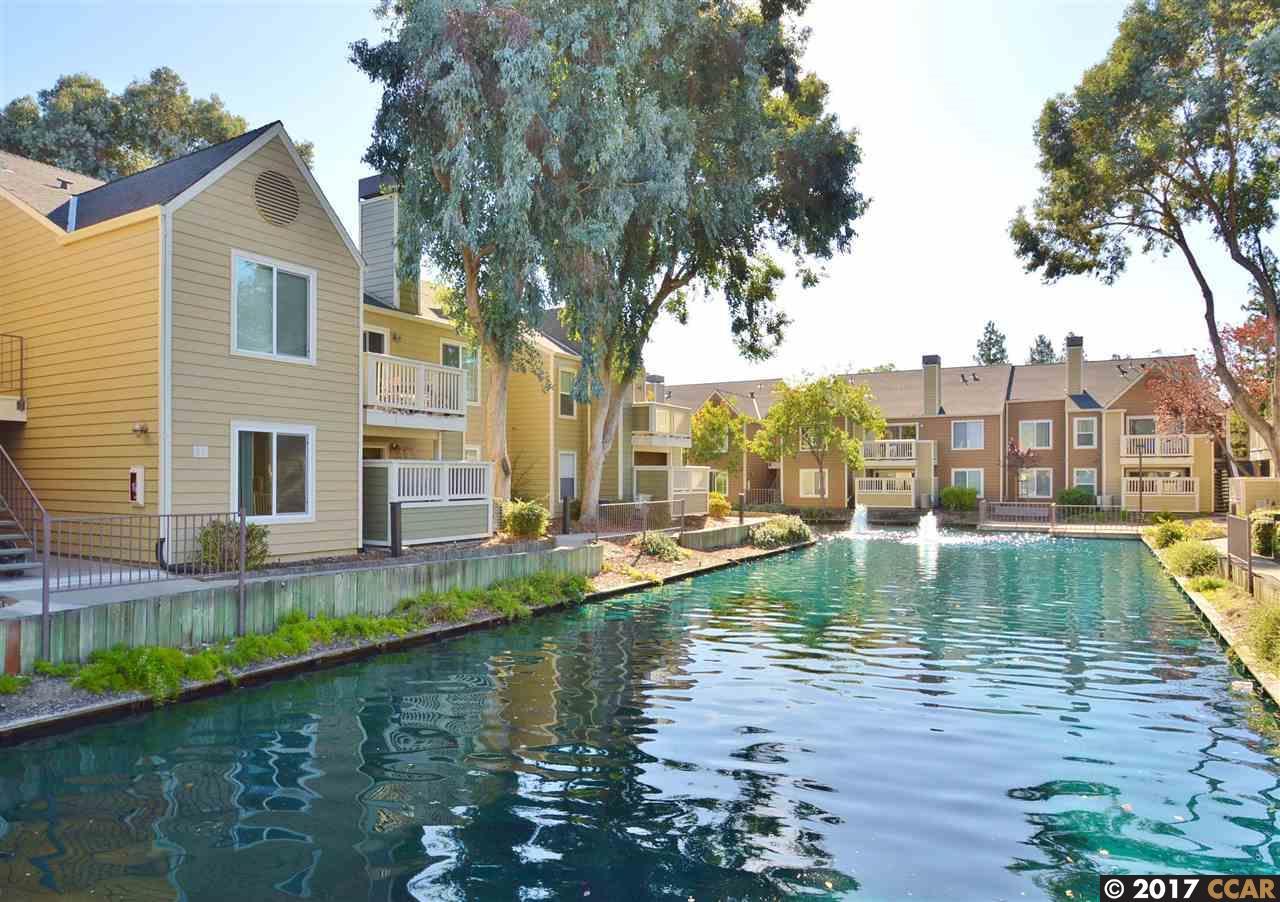 Buying or Selling SAN RAMON Real Estate, MLS:40799187, Call The Gregori Group 800-981-3134
