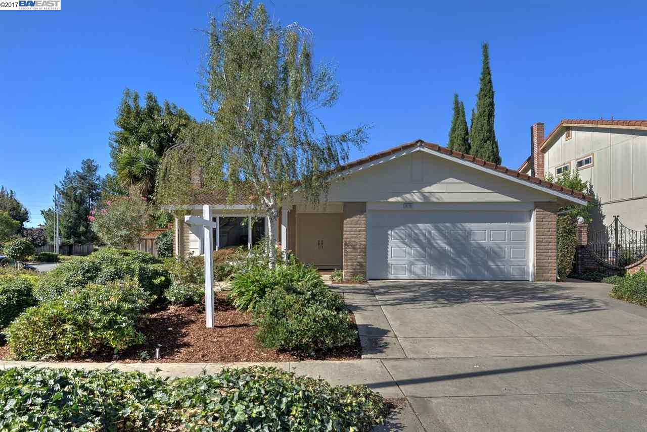 Buying or Selling FREMONT Real Estate, MLS:40799271, Call The Gregori Group 800-981-3134