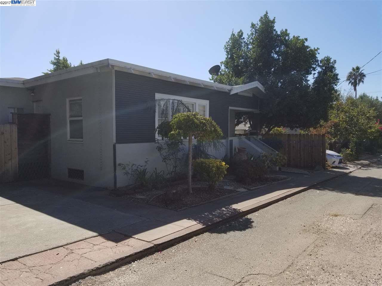 Buying or Selling OAKLAND Real Estate, MLS:40799330, Call The Gregori Group 800-981-3134
