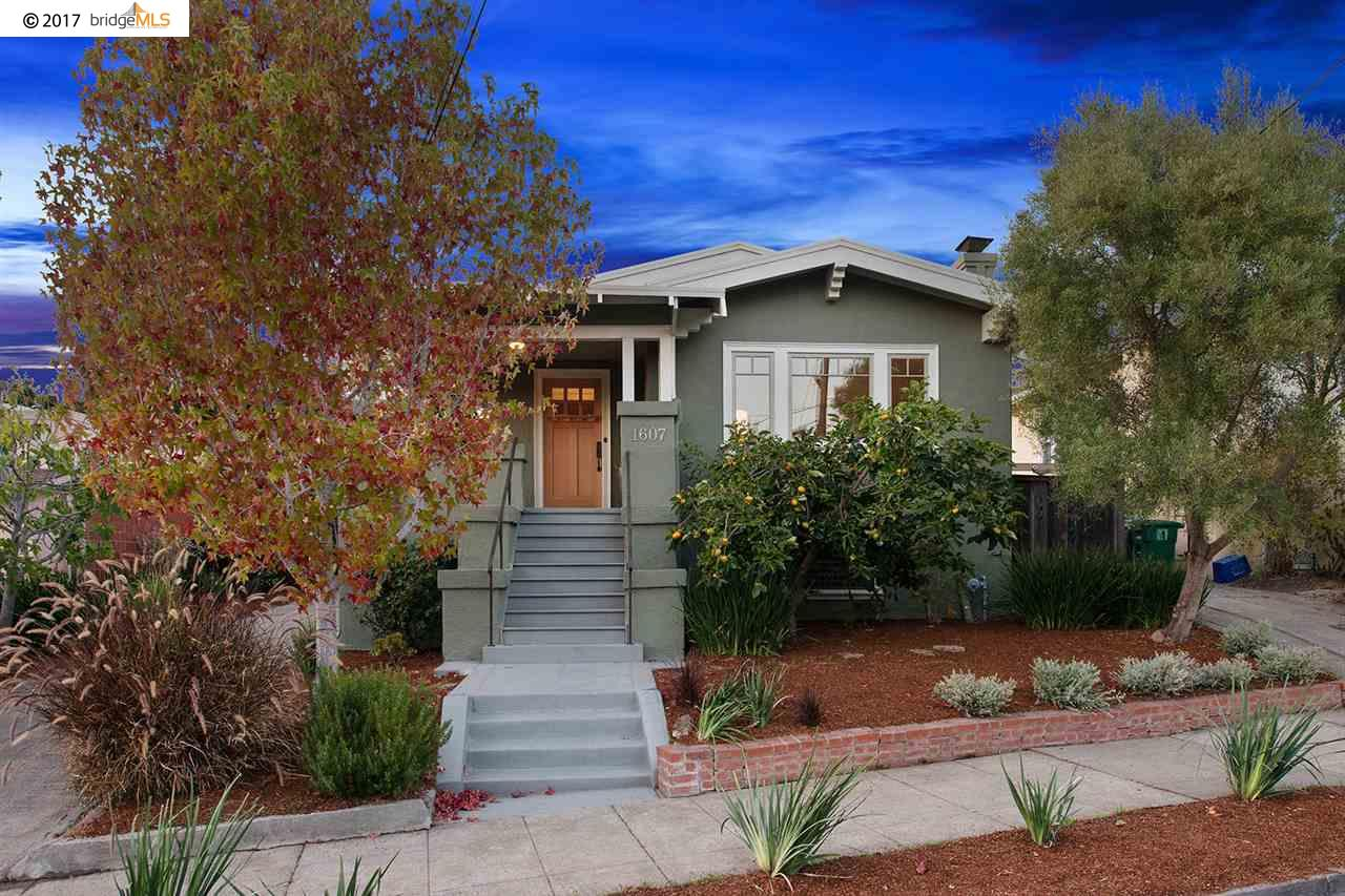 Buying or Selling BERKELEY Real Estate, MLS:40799401, Call The Gregori Group 800-981-3134