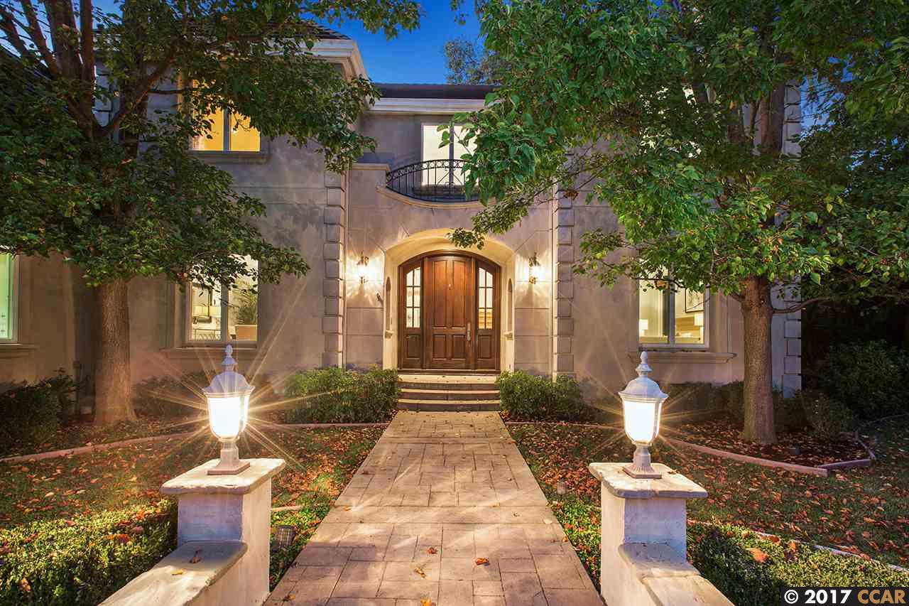 Buying or Selling ALAMO Real Estate, MLS:40799411, Call The Gregori Group 800-981-3134