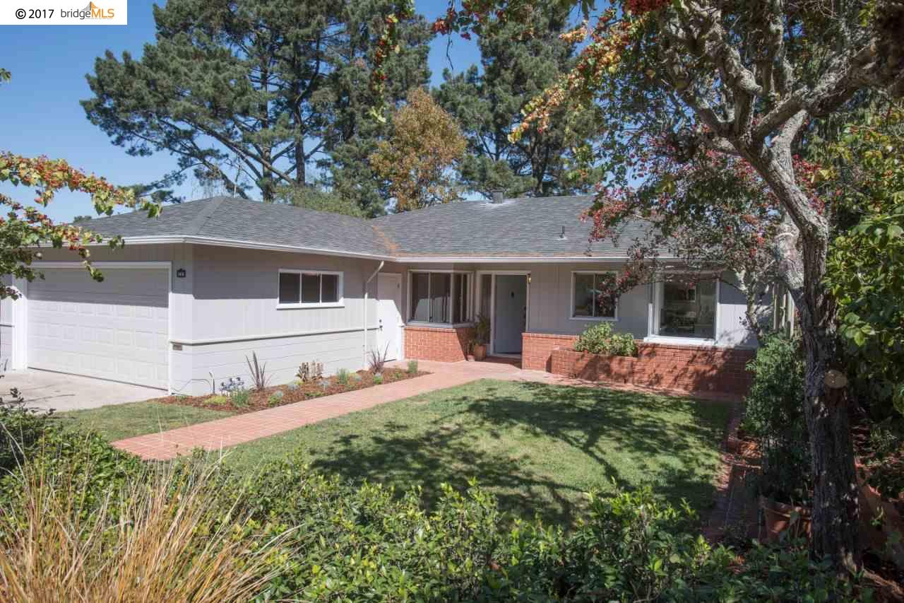 Buying or Selling BERKELEY Real Estate, MLS:40799464, Call The Gregori Group 800-981-3134