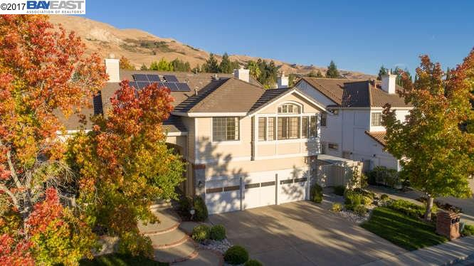 Buying or Selling FREMONT Real Estate, MLS:40799491, Call The Gregori Group 800-981-3134