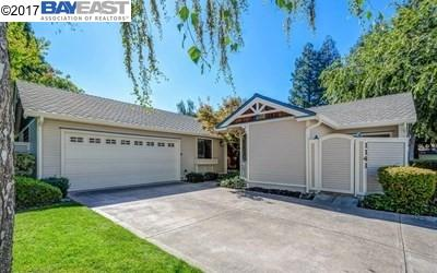 1141 Tiffany Ln | PLEASANTON | 1531 | 94566