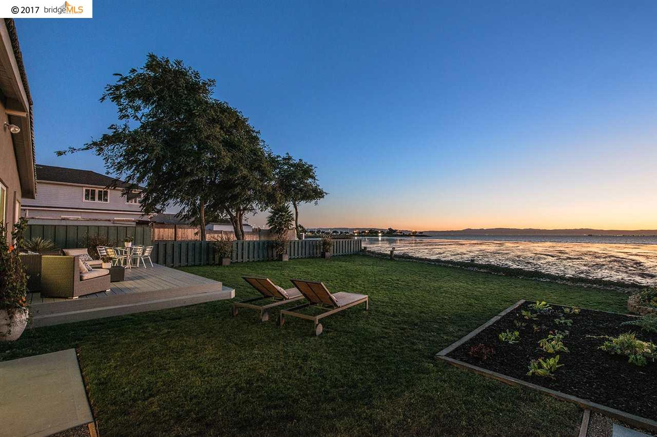 Buying or Selling SAN LEANDRO Real Estate, MLS:40799617, Call The Gregori Group 800-981-3134