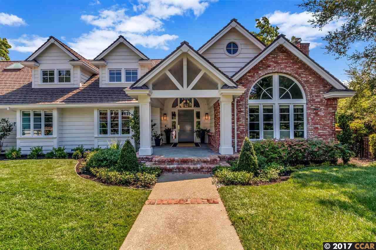 Buying or Selling ALAMO Real Estate, MLS:40799624, Call The Gregori Group 800-981-3134