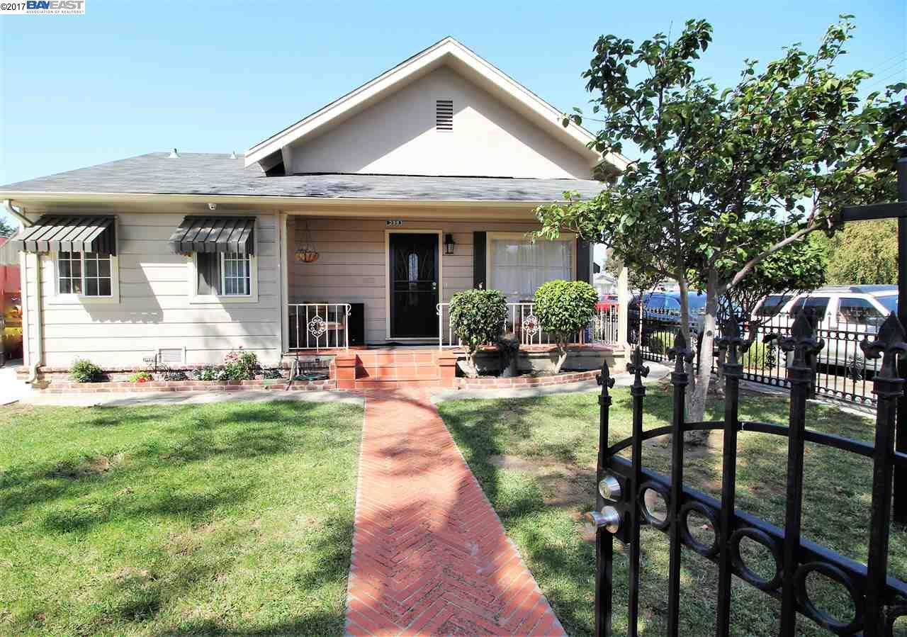 Buying or Selling HAYWARD Real Estate, MLS:40799642, Call The Gregori Group 800-981-3134