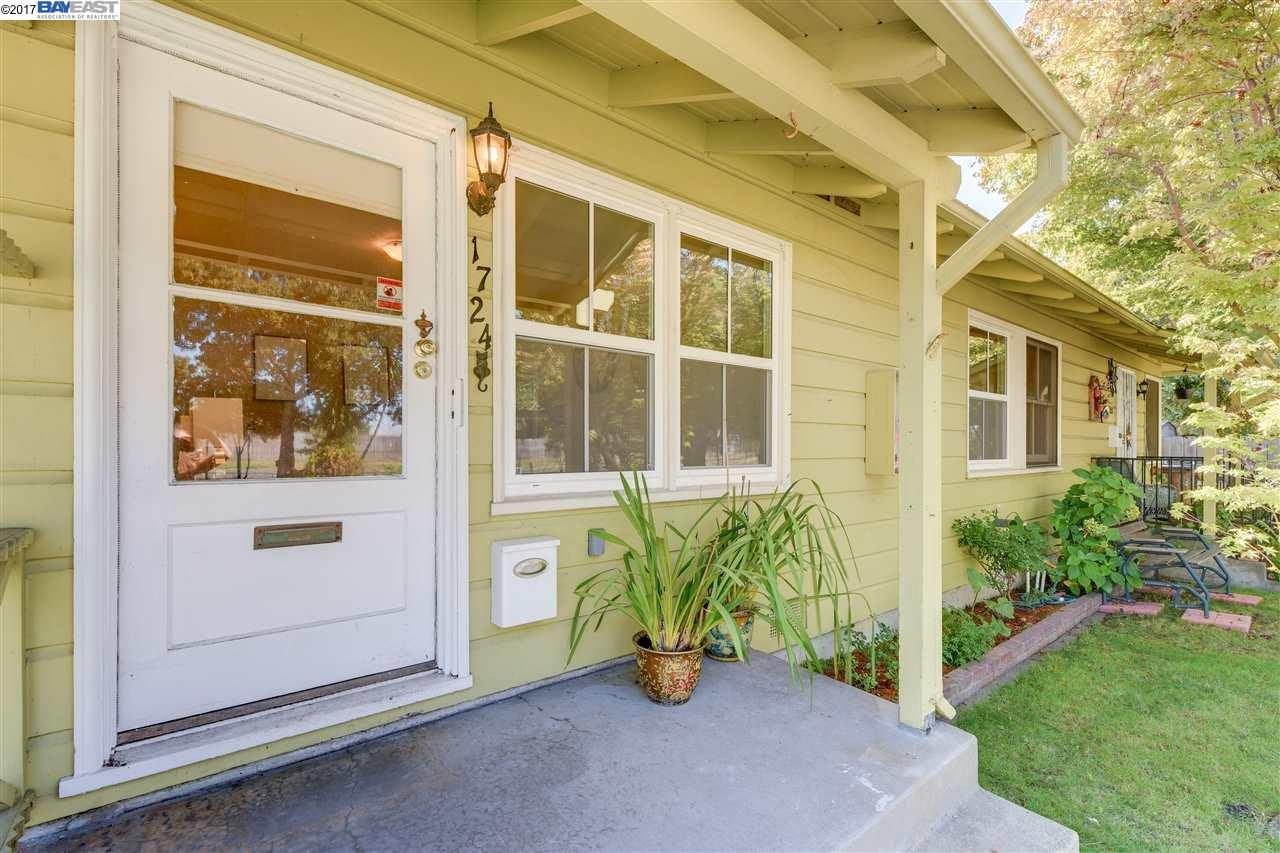 Buying or Selling ALAMEDA Real Estate, MLS:40799728, Call The Gregori Group 800-981-3134