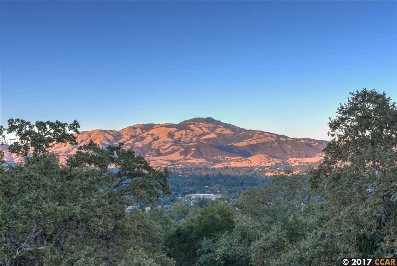 Buying or Selling DANVILLE Real Estate, MLS:40799805, Call The Gregori Group 800-981-3134