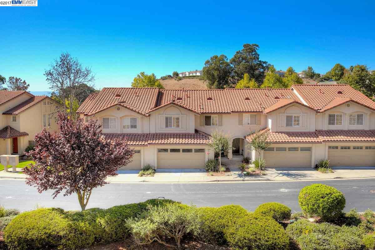Buying or Selling CASTRO VALLEY Real Estate, MLS:40799834, Call The Gregori Group 800-981-3134