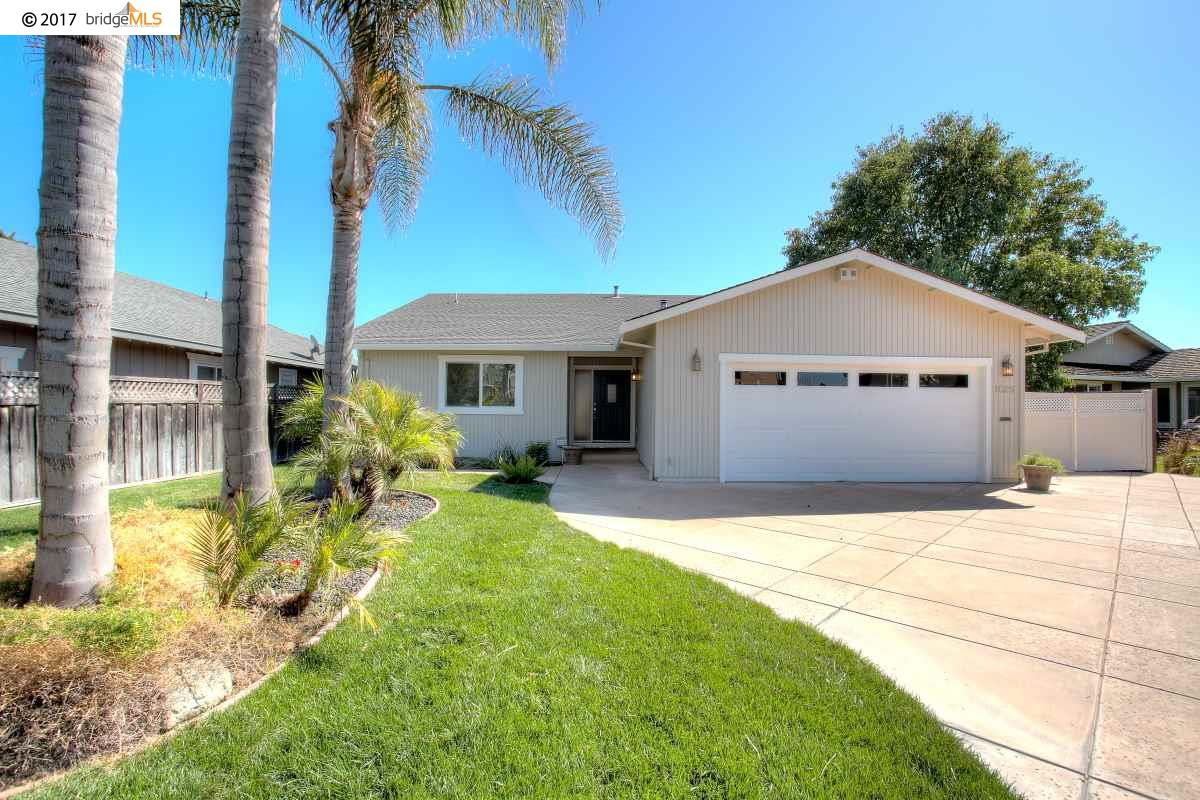 1025 DISCOVERY BAY BLVD, DISCOVERY BAY, CA 94505 $495,000 www ...