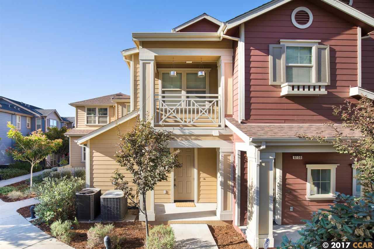 Eigentumswohnung für Verkauf beim 6132 Old Quarry Loop 6132 Old Quarry Loop Oakland, Kalifornien 94605 Vereinigte Staaten