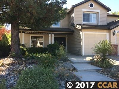 Maison unifamiliale pour l à louer à 5242 Clydesdale Way 5242 Clydesdale Way Antioch, Californie 94531 États-Unis