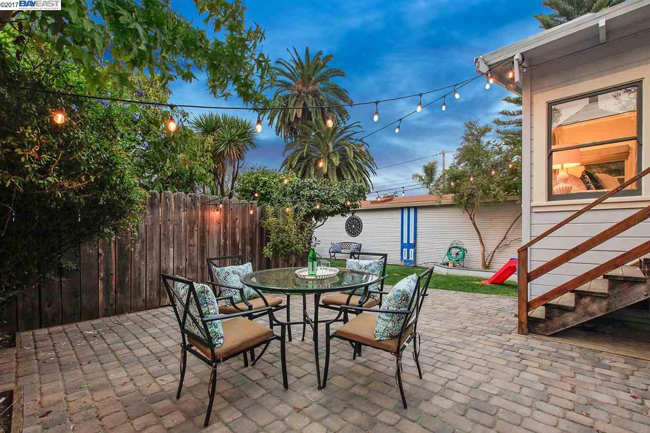 Buying or Selling ALAMEDA Real Estate, MLS:40799950, Call The Gregori Group 800-981-3134