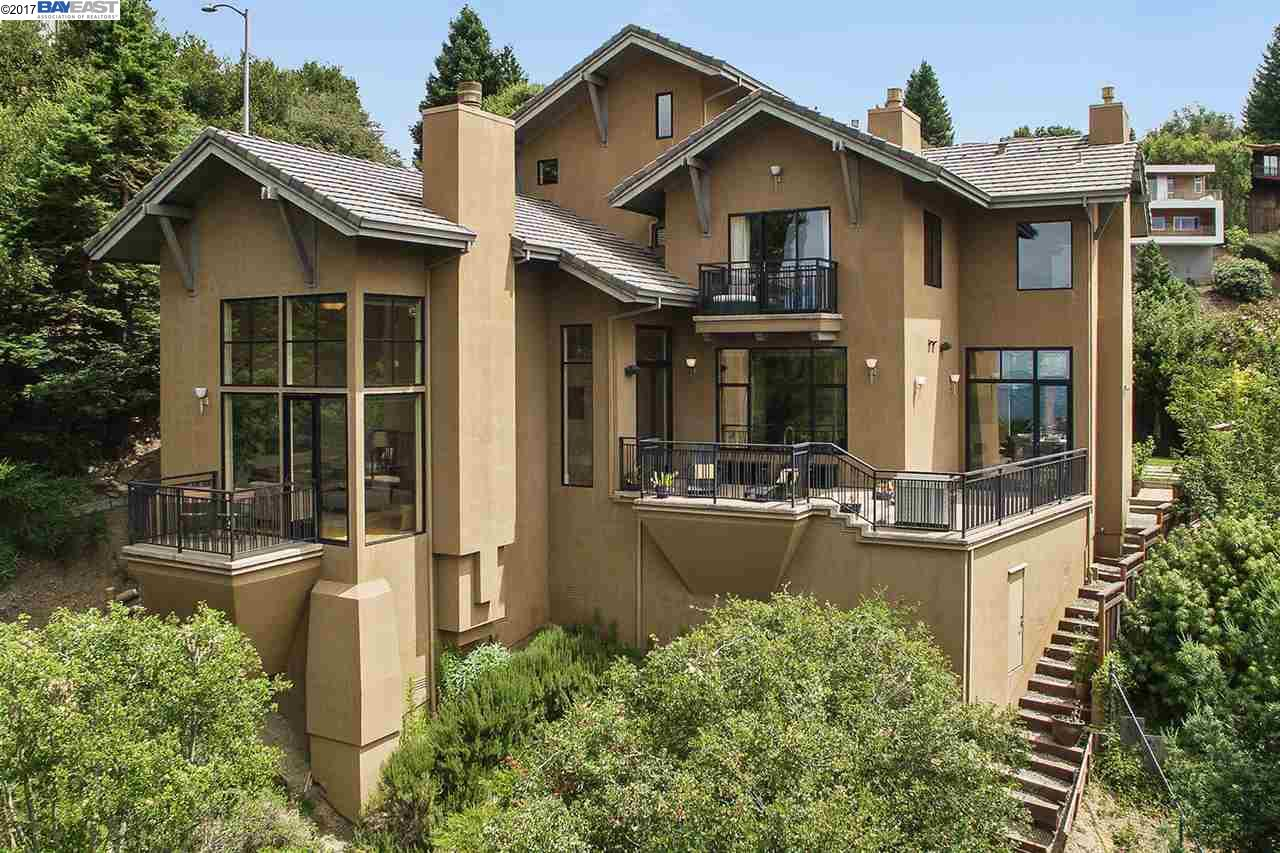 Buying or Selling BERKELEY Real Estate, MLS:40800001, Call The Gregori Group 800-981-3134