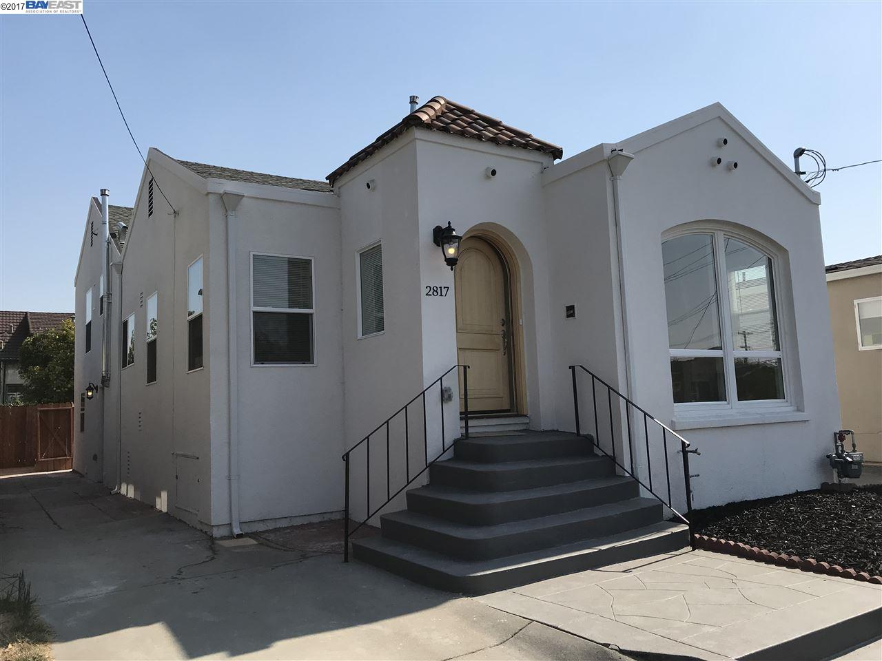 Buying or Selling BERKELEY Real Estate, MLS:40800078, Call The Gregori Group 800-981-3134