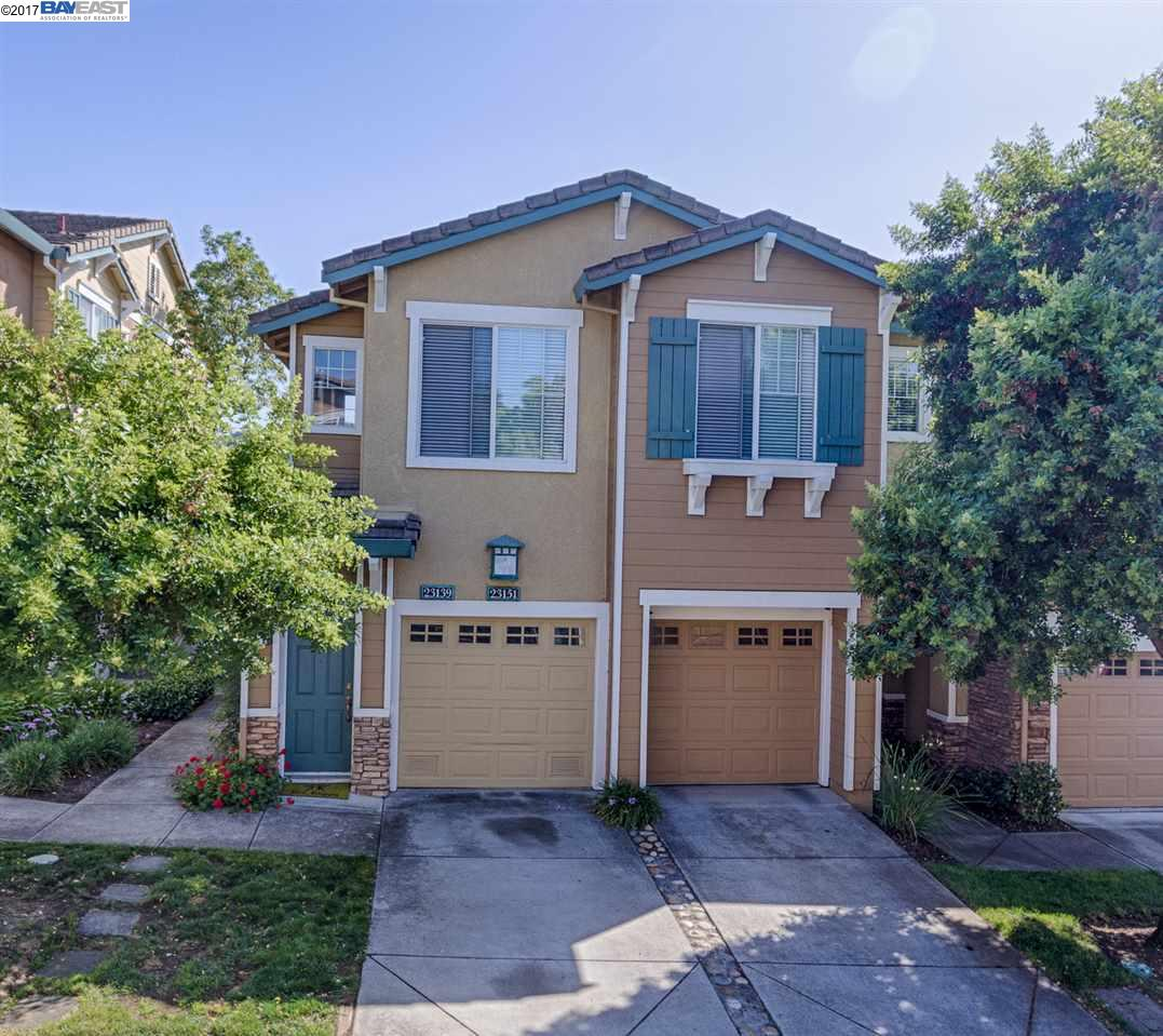 Canyon Terrace Apartments: Search Results