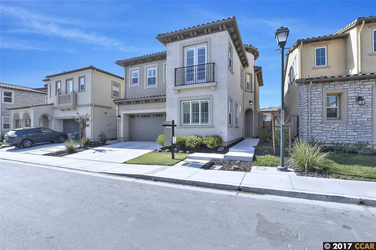 Buying or Selling SAN RAMON Real Estate, MLS:40800139, Call The Gregori Group 800-981-3134