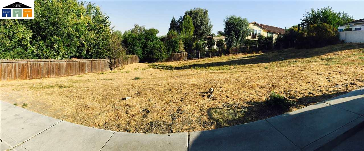 Land for Sale at 1170 Green Gables Court 1170 Green Gables Court Concord, California 94518 United States