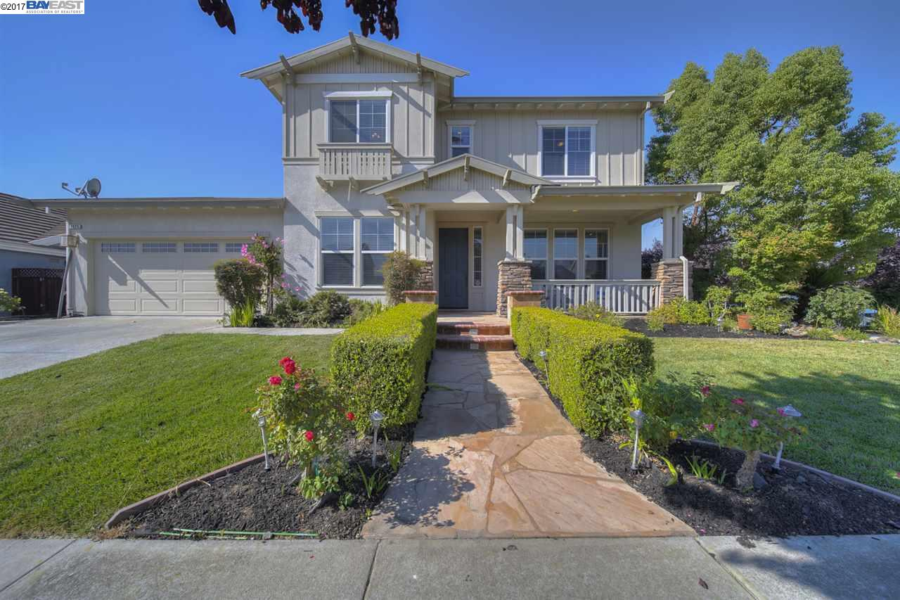 Buying or Selling LIVERMORE Real Estate, MLS:40800232, Call The Gregori Group 800-981-3134