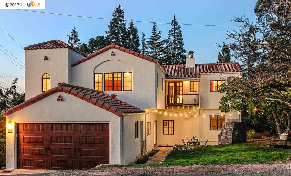 Buying or Selling BERKELEY Real Estate, MLS:40800245, Call The Gregori Group 800-981-3134