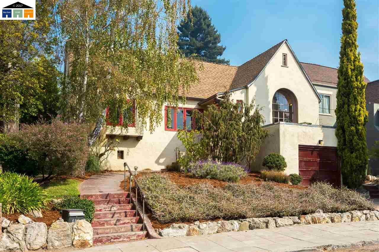 Buying or Selling BERKELEY Real Estate, MLS:40800248, Call The Gregori Group 800-981-3134