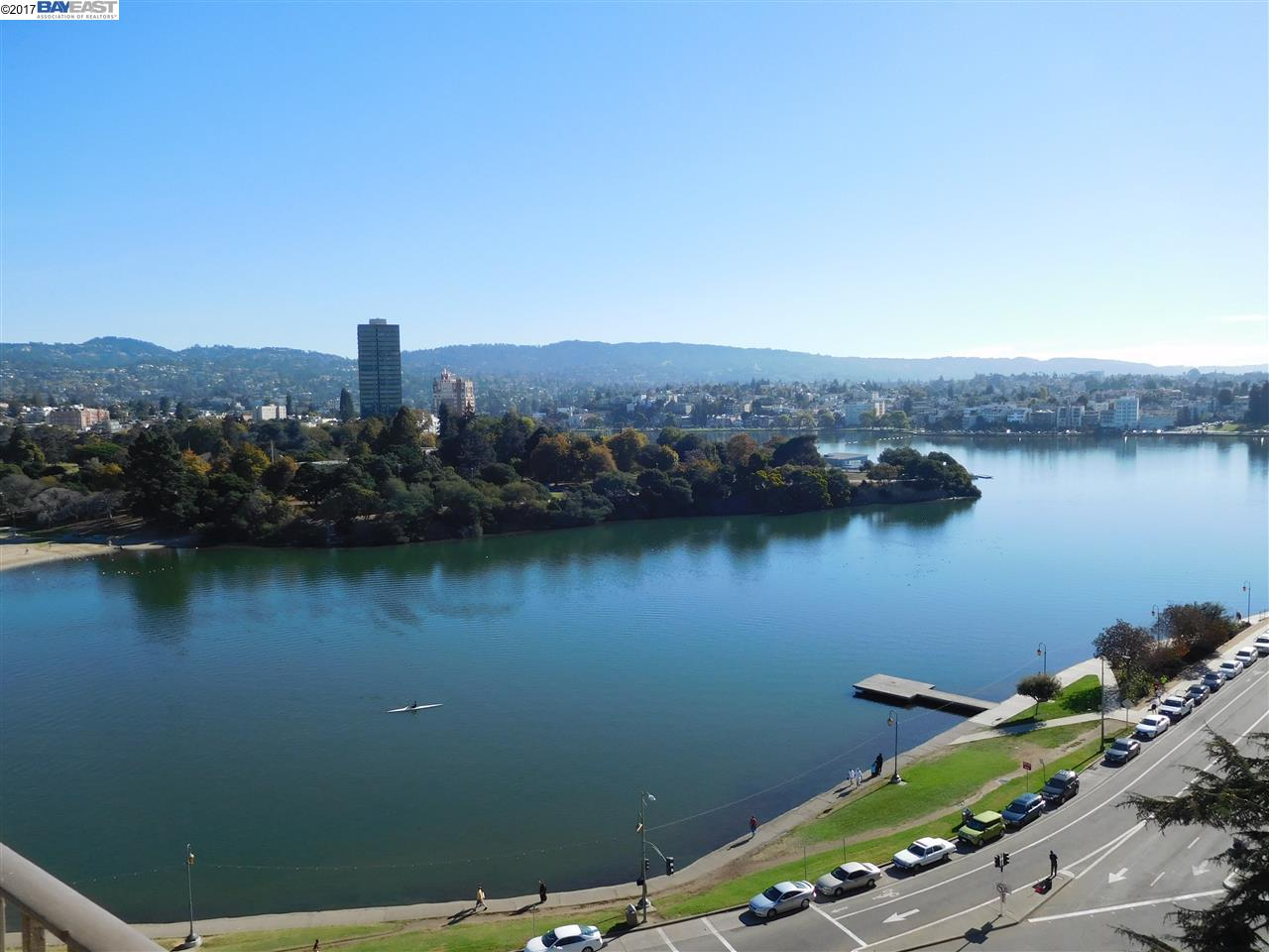 Buying or Selling OAKLAND Real Estate, MLS:40800276, Call The Gregori Group 800-981-3134