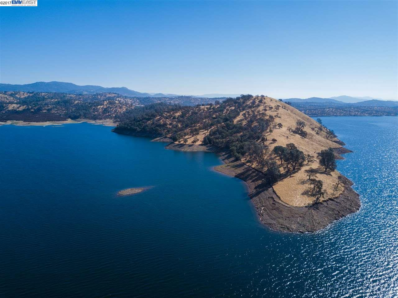 Land for Sale at Arbolada Arbolada La Grange, California 95329 United States