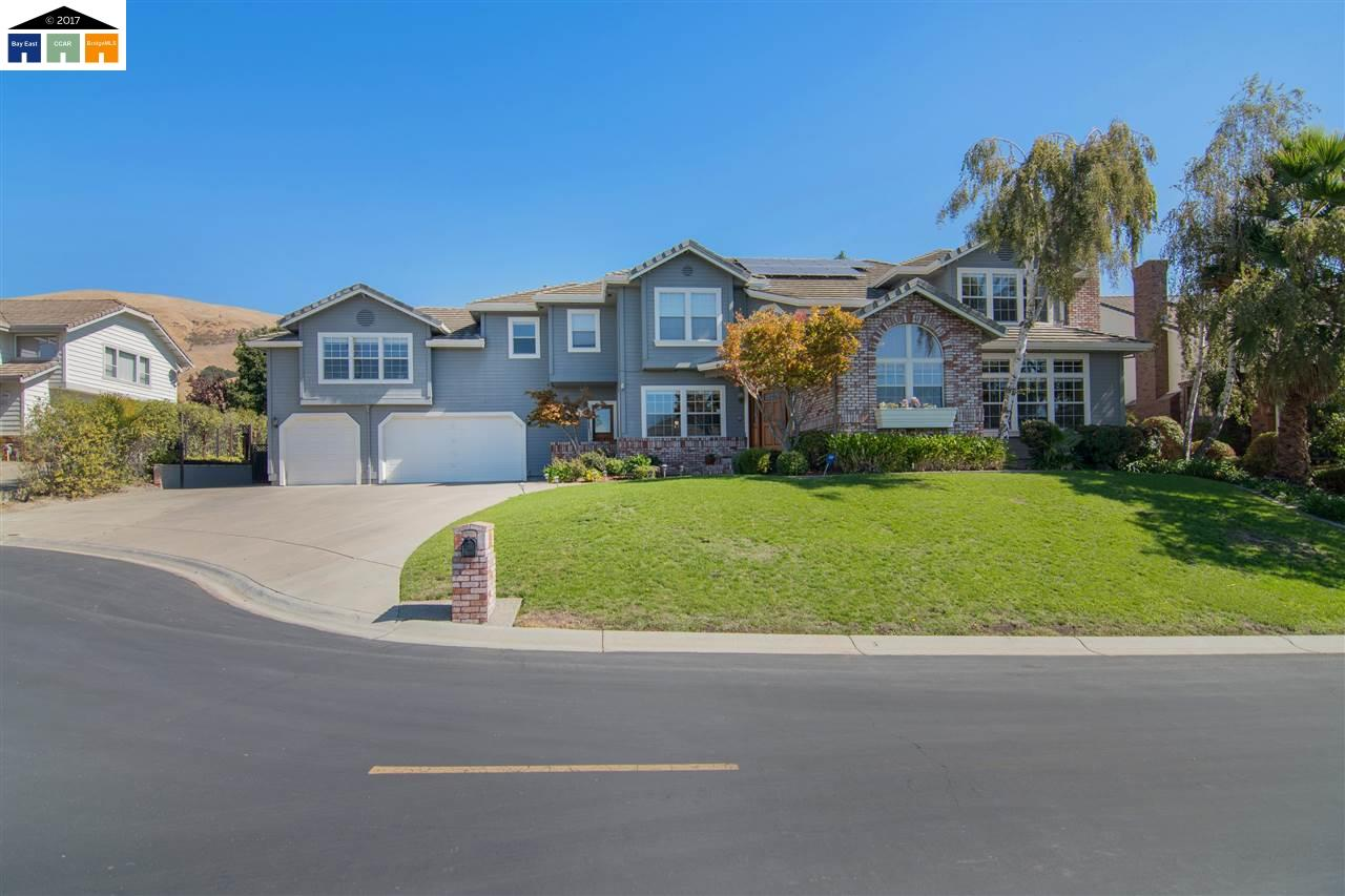 Buying or Selling FREMONT Real Estate, MLS:40800321, Call The Gregori Group 800-981-3134