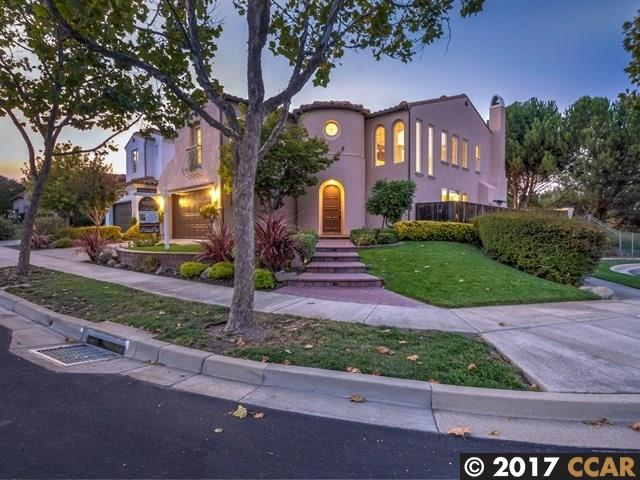 Buying or Selling SAN RAMON Real Estate, MLS:40800324, Call The Gregori Group 800-981-3134