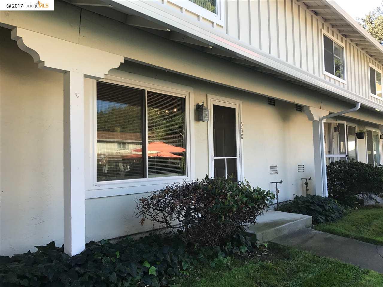 Buying or Selling SAN RAMON Real Estate, MLS:40800343, Call The Gregori Group 800-981-3134