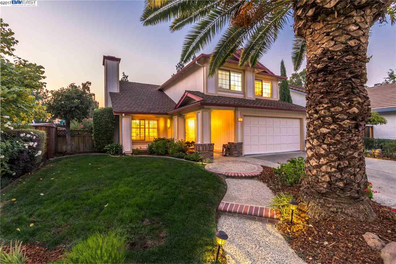 Buying or Selling DANVILLE Real Estate, MLS:40800352, Call The Gregori Group 800-981-3134